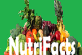 NutriFacts