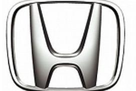 Honda Fan News
