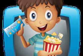 KidsTube - Fun And Learn