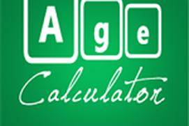 Age Calculator.