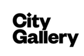 City Galleryes