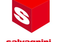Salvagnini BOX