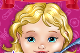 Baby Care & Dress Up - Have Fun with Babies: Playtime with Dolls & Toys
