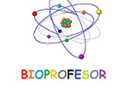 BioProfesor