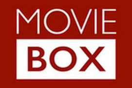 Movie Box - Free