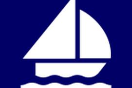 The Sailing App