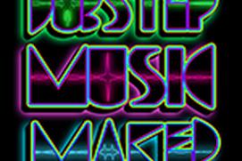 Dubstep Music Maker