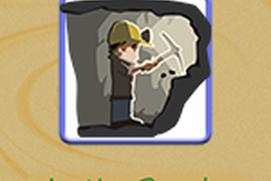 Minerals Letterbank