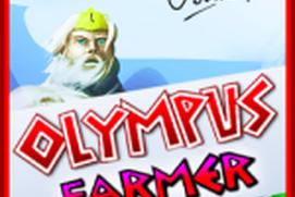 Olympus Farmer