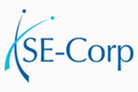 SE-Corp