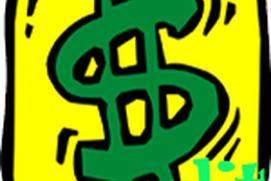 Split De'Costs (NoCode)