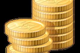 US Dollar / Czech Republic Koruna Converter