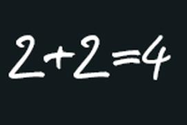 Mental_math
