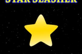 Star Slasher