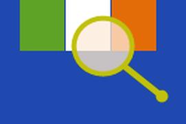 Irish Company Search