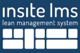 INSITE-LMS