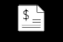 BudgetBook
