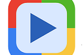 Media Player HD Pro. for windows 8.1 & 10