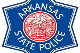AR State Police