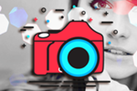 Photo Lab Photo Editor