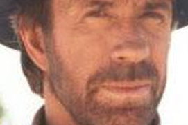 001 Chuck Norris Facts