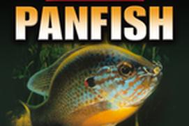 In-Fisherman Panfish Guide