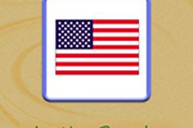 Patriotism Letterbank