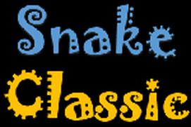 Snake_Classic
