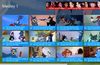 Medley1 Video Collection Page
