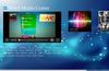 Win8 Media Center for Windows 8