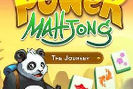 Mahjong Games
