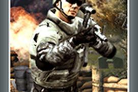 Commando Killer Strike