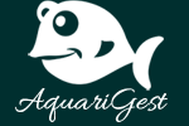 AquariGest Free