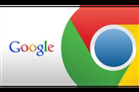 Google Fan App