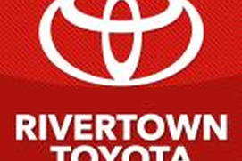 Rivertown Toyota