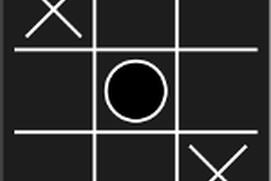 Circle and Cross