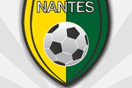Nantes ClevFoot