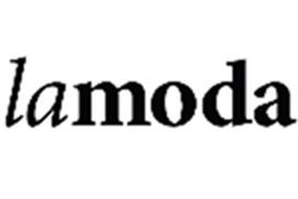 LaModa Market