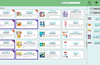 Coupons ✂ for Windows 8