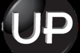 Upcon Institucional