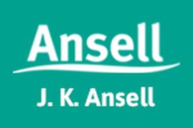 Jk_Ansell SFA