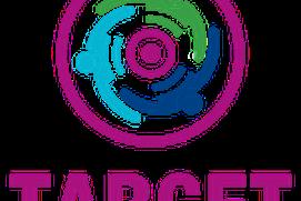 AZF Target