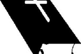 Bible Hangman: Windows 10 Edition