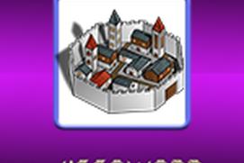 City Buildings Jigsaword