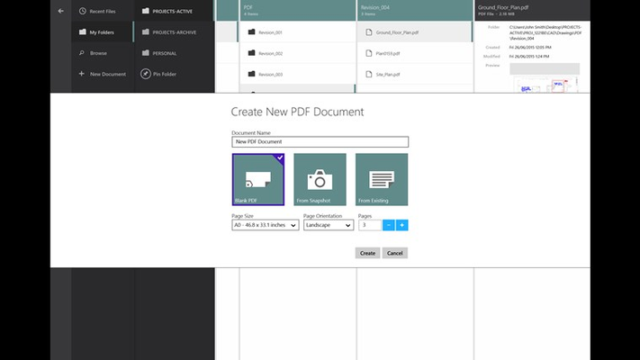 Drawboard Pdf For Windows 8 And 8 1