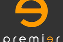 Premier Sports Solutions DealerApp