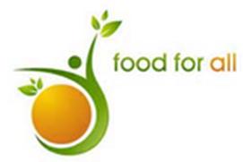 Healthy Food22