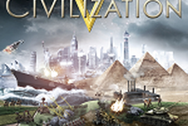 CIVILIZATION V Latest
