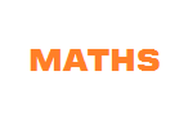 Mathematics - Real Analysis - Videos