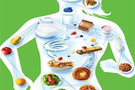 NutritionChart
